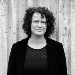 Anne Borghers - Indiville-onderzoek